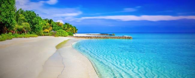 Seguridad En La Playa Consejos Practicos Para Disfrutar De Tus Vacaciones