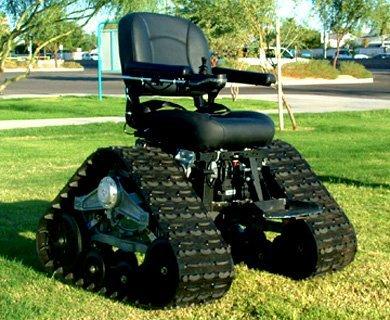 tank_chair.jpg