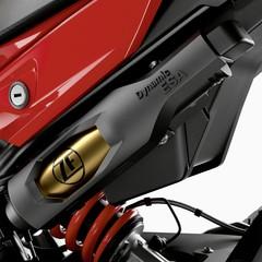 Foto 22 de 25 de la galería bmw-f-900-xr-2020-prueba en Motorpasion Moto