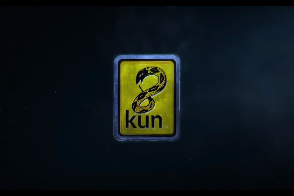 8chan está de regreso ahora como 8kun y una advertencia: temas ilegales en Estados Unidos están prohibidos y serán eliminados