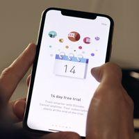 iOS pedirá una confirmación adicional al activar suscripciones para evitar engaños