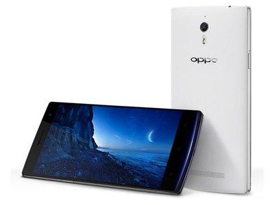 Oppo podría adelantarse a Samsung y ser el primer fabricante en utilizar el Snapdragon 835