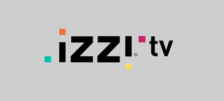 No han desaparecido, IZZI TV reordenó todos los canales de TV abierta en todo México