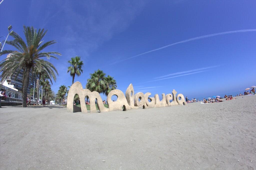 Málaga está intentando ser el tercer polo económico de España por detrás de Madrid y Barcelona: esto es lo que está logrando