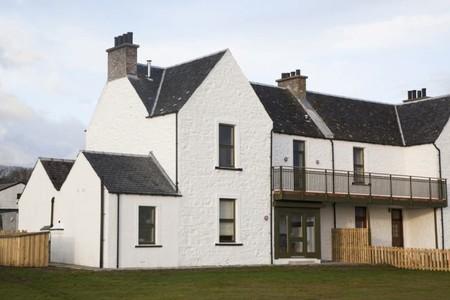 Seaview Cottage de Ardbeg, el destino perfecto para los amantes del whisky escocés