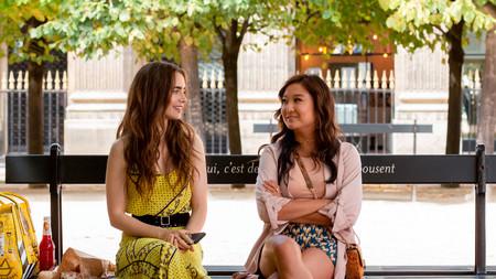 Emily En Paris