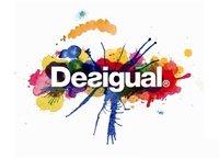 Desigual 'Happy Collection', Otoño-Invierno 2010/2011
