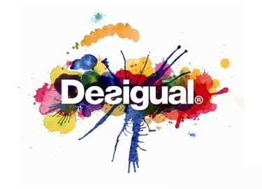 Desigual 'Happy Collection', Otoño-Invierno 2010/2011