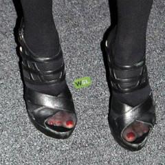 Foto 10 de 82 de la galería streetstyle-en-los-desfiles-de-la-semana-de-la-moda-de-nueva-york-una-semana-de-imagenes en Trendencias