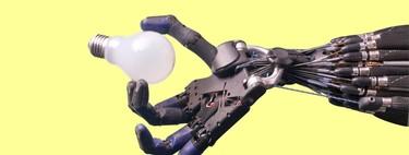 Destreza robótica: por qué los robots pueden hacer cálculos complejos pero no pelar un cable