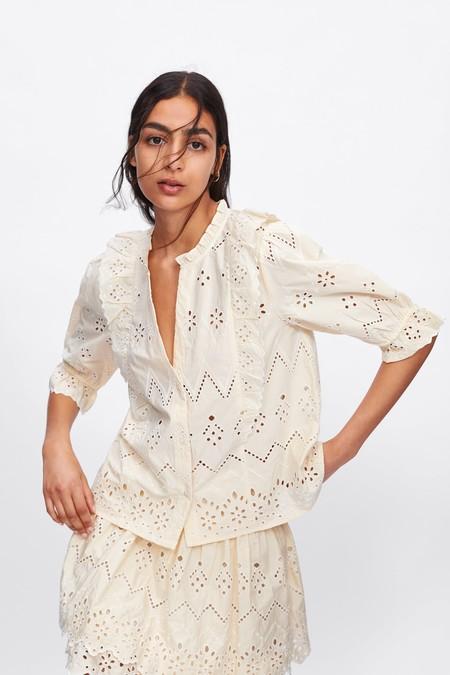 Zara Prendas Alta Costura 08