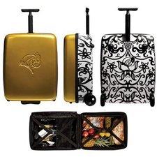 Cool Case, la maleta de Puma