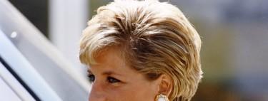 Diana de Gales: siete documentales y películas para enterarte de cómo fueron su vida y su muerte
