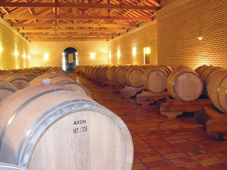 Produccion Vino2