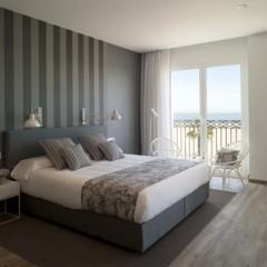 Foto 5 de 38 de la galería el-balandret-hotel-boutique en Trendencias Lifestyle