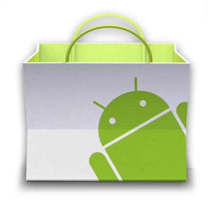 Google ya protege al Android Market del malware
