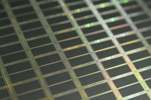 El progreso de los Apple Silicon se medirá en nanometros: Rumorsfera