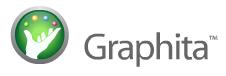 Graphita, añadiendo efectos a nuestras imágenes