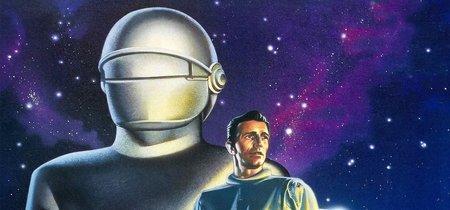 17 películas de ciencia ficción para visitar si te gustó 'La Llegada'