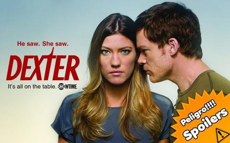 'Dexter', ¿principio o final de la historia?