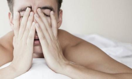 6 cosas que debes de evitar antes de dormir