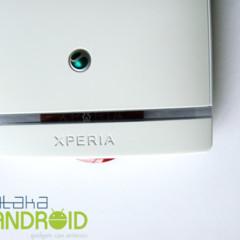 Foto 28 de 50 de la galería sony-xperia-s-analisis-a-fondo en Xataka Android