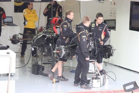Lotus_Silverstone