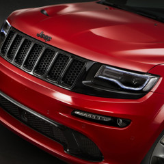 Foto 4 de 8 de la galería jeep-grand-cherokee-srt-red-vapor en Motorpasión