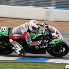 Foto 61 de 70 de la galería cev-buckler-2011-aspirantes-al-titulo-en-jerez en Motorpasion Moto