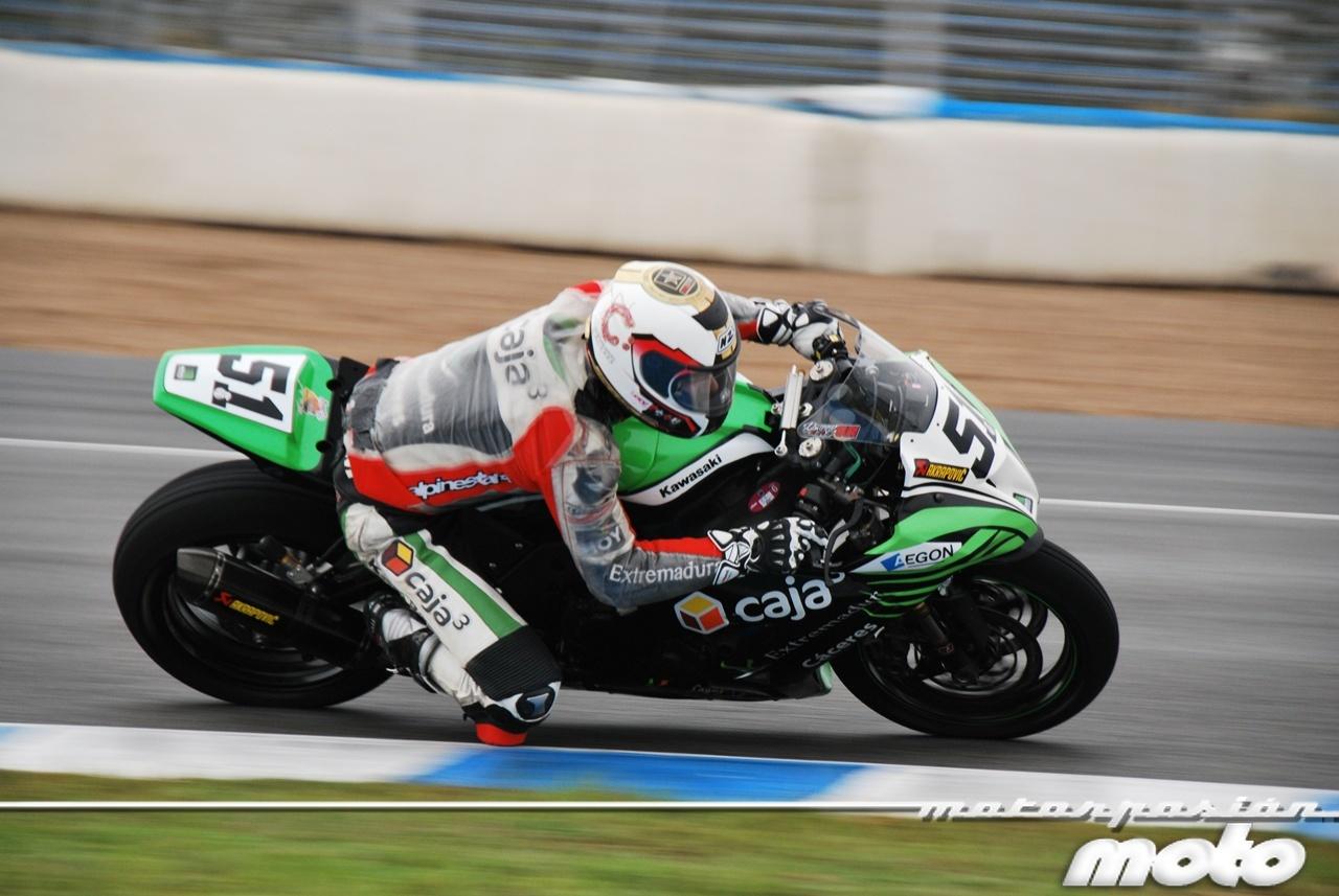 Foto de CEV Buckler 2011: aspirantes al título en Jerez (61/70)