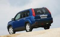 Llamada a revisión de 908.900 Nissan e Infiniti por el pedal del acelerador