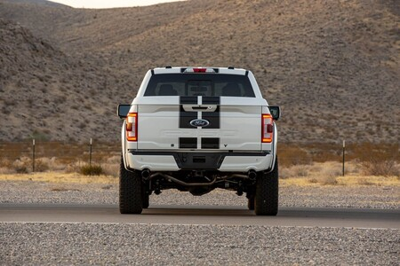 Shelby F150 2021 13