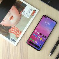 Las mejores ofertas en mobile & smartphones de los PcDays de PcComponentes: el Realme X50 Pro y Buds Air a precio de derribo y más