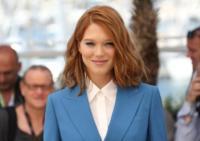 El estilo de Léa Seydoux, la nueva chica Bond, en 22 looks