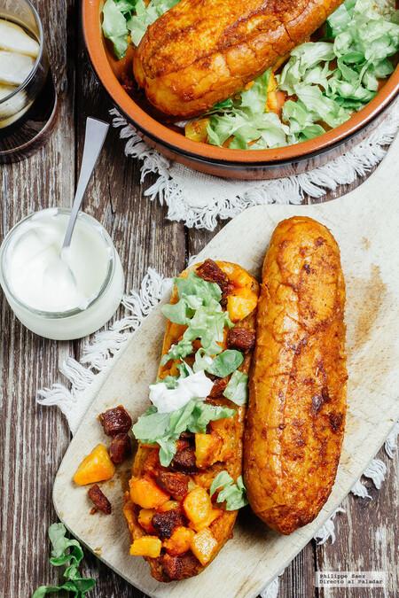 Estas son las mejores recetas de antojitos mexicanos que puedes preparar en casa fácil y rápido en estas fiestas patrias