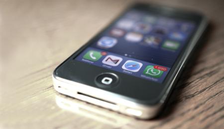 WhatsApp presume de 600 millones de usuarios activos