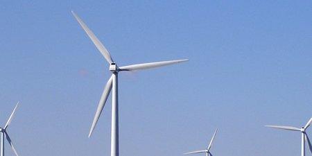 ¿Por qué es tan cara la energía renovable?