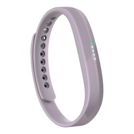 Fitbit Flex 2 2
