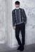 Dior Homme, Otoño-Invierno 2014/2015