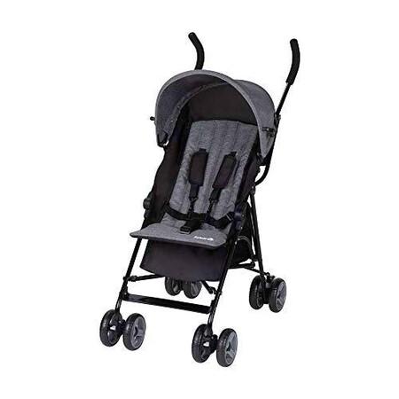 sillas-paseo-bebe-baratas