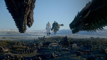 Así debería ser el final de 'Juego de Tronos': mi teoría sobre quiénes van a morir y quién se sentará en el trono de hierro
