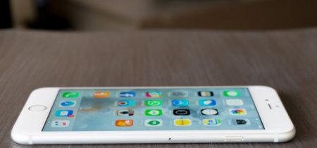 Apple resiste la ralentización china: el iPhone dispara sus ventas