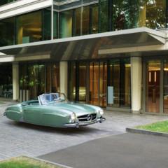 Foto 5 de 7 de la galería air-drive en Trendencias Lifestyle