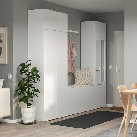 Platsa Wardrobe With 9 Doors 0686595 Pe724034 S5