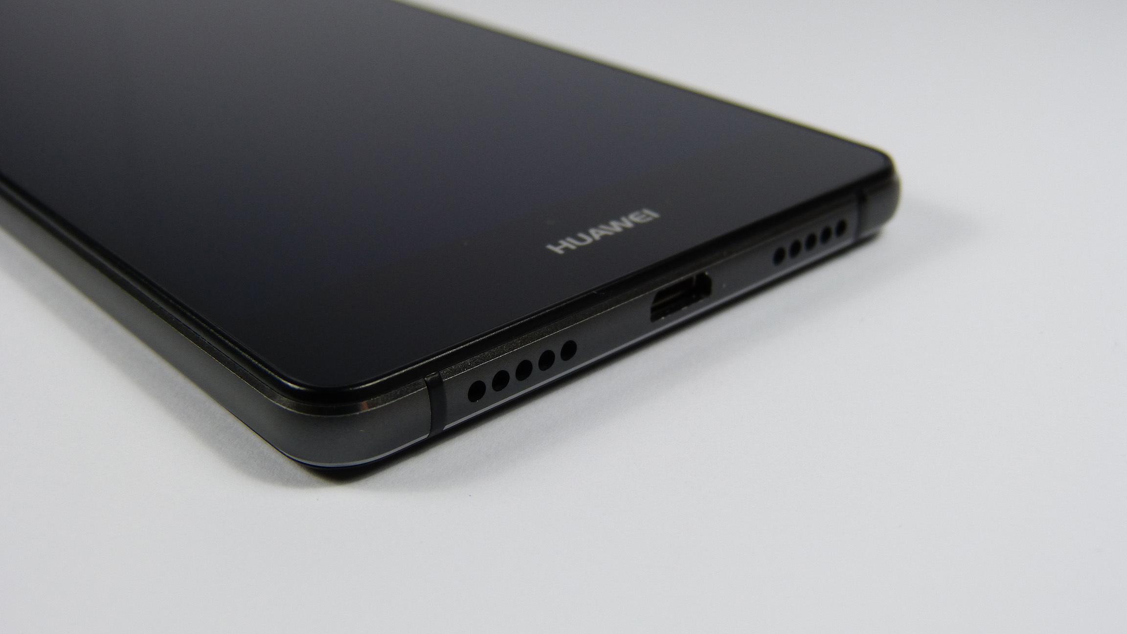 Huawei P9 Lite Dise 241 O 2 28
