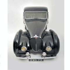 Foto 10 de 12 de la galería bugatti-type-57s en Motorpasión