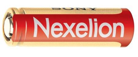 Nexelion