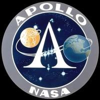 [Vídeo] Los seis alunizajes de las misiones 'Apolo', simultaneamente en un vídeo