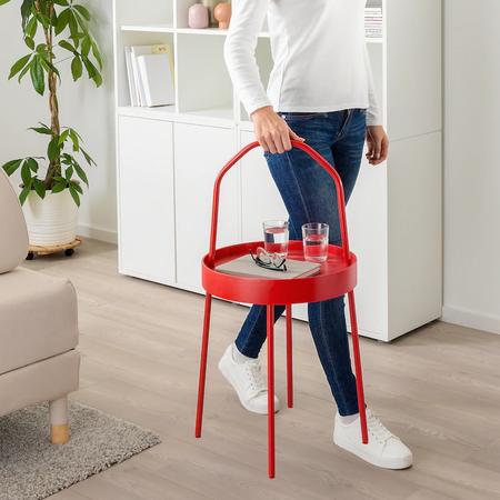 Mesa con descuento Ikea