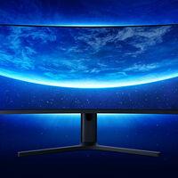 Xiaomi prepara un nuevo monitor IPS de 24 pulgadas que podrá alcanzar los 165 Hz